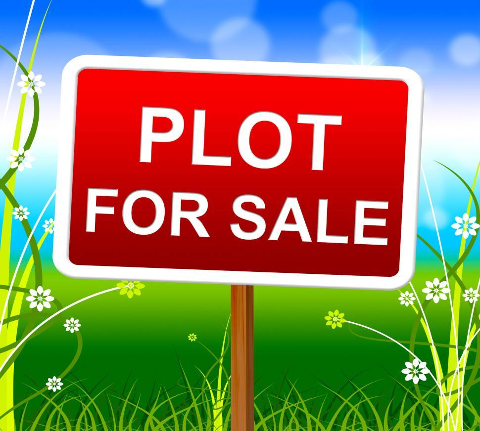 Get Free Stock Photos Of Plot For Sale Represents Real Estate Agent And Lands Online Download Latest Free Images And Free Illustrations