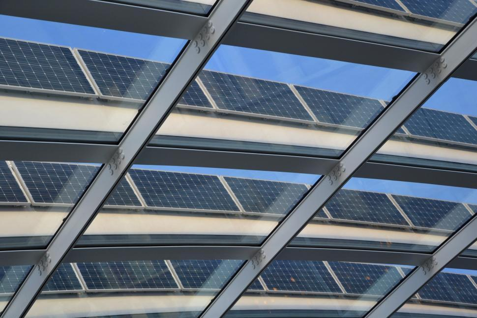 Download Pictures Of Evacted Solar Panels 75