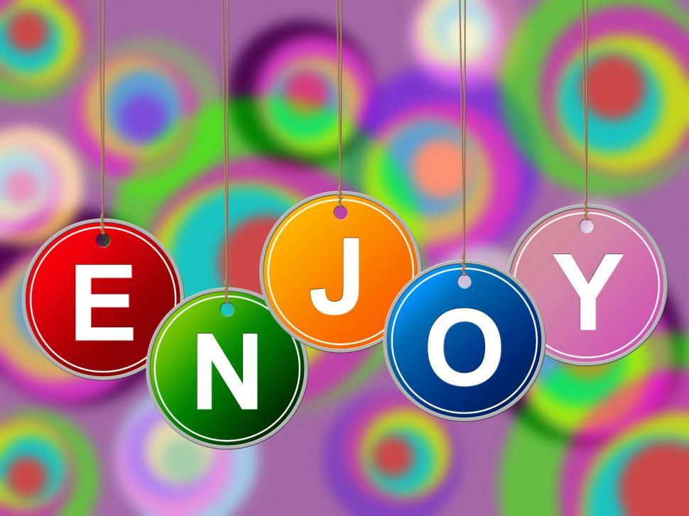 Download Free Stock HD Photo of Party Enjoy Represents Happy Positive And Parties Online