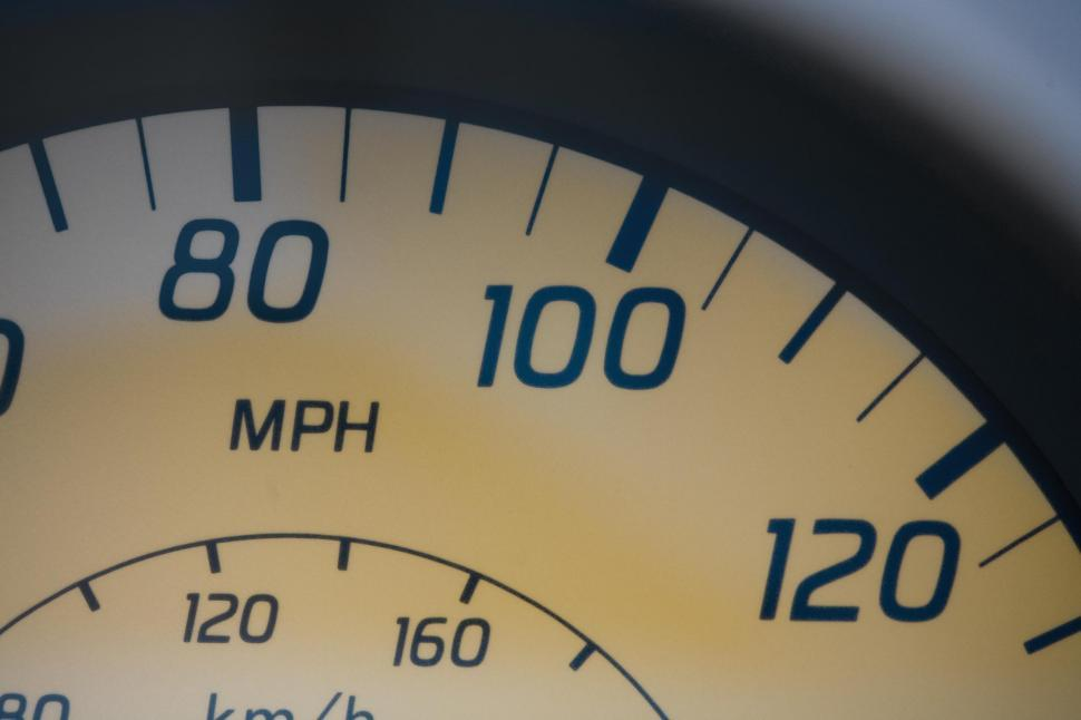 Download Free Stock HD Photo of Speedometer display dial Online