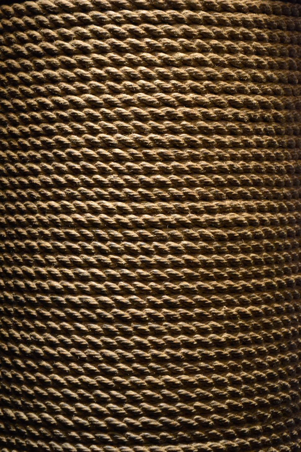 Download Free Stock HD Photo of Rope background Online
