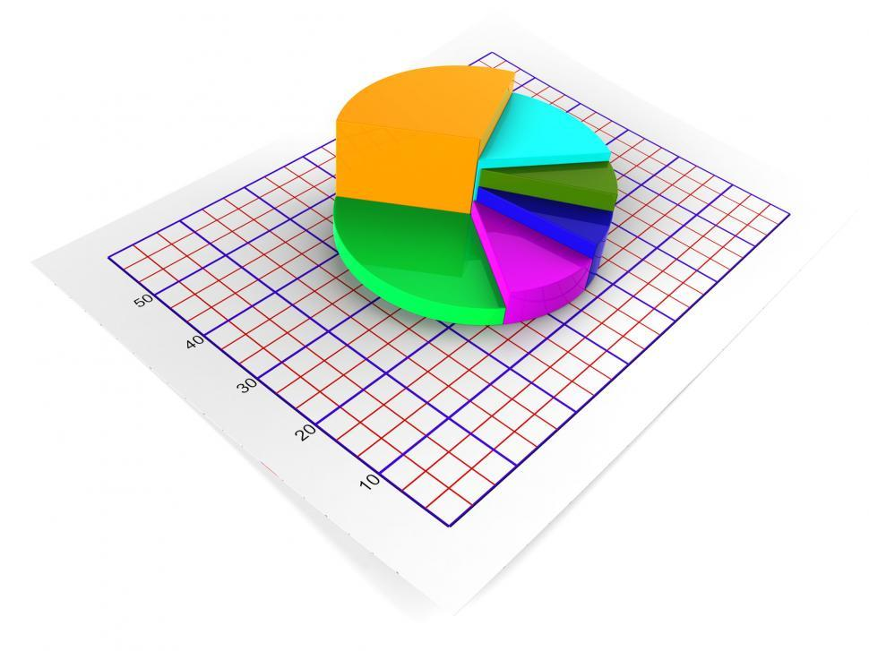 Get free stock photo of pie chart shows statistical graphs and download free stock hd photo of pie chart shows statistical graphs and graphics online ccuart Gallery