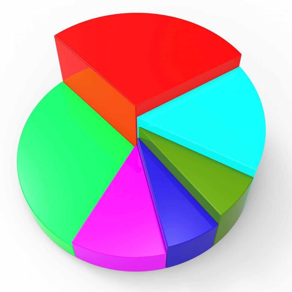 Get free stock photo of pie chart indicates data investment and download free stock hd photo of pie chart indicates data investment and trend online ccuart Image collections