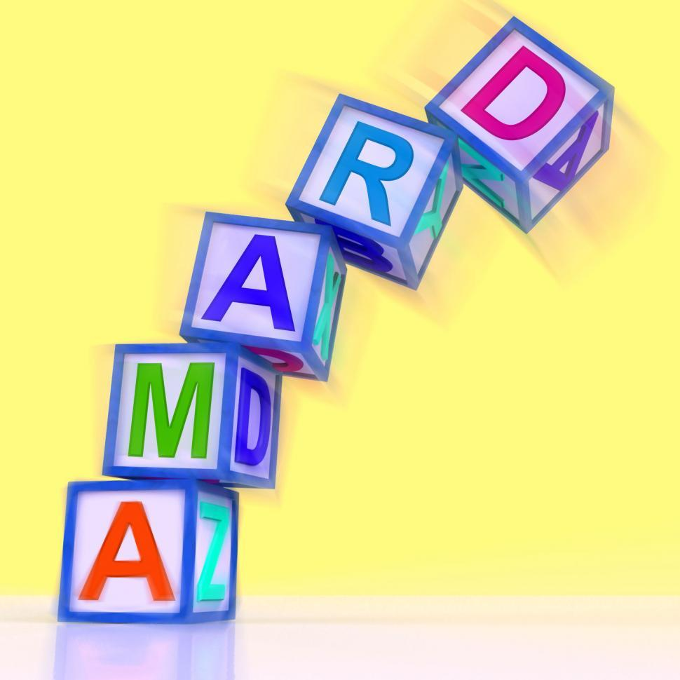 Download Free Stock HD Photo of Drama Word Show Acting Play Or Theatre Online