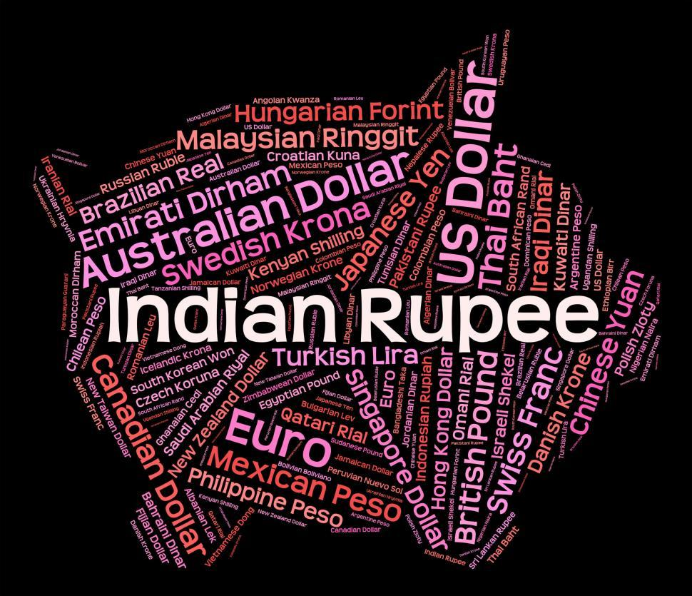 Forex license in india