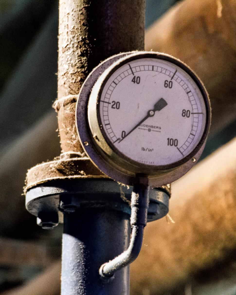 Download Free Stock HD Photo of Gauge Online