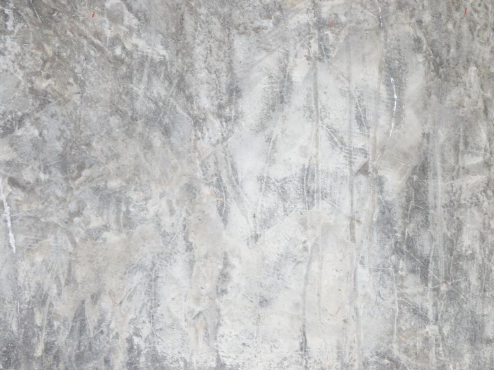Download Free Stock HD Photo of Concrete Wall Texture  Online