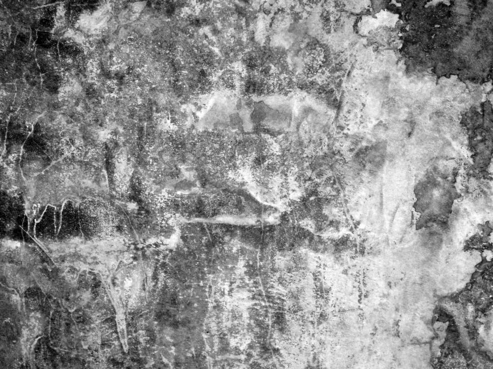 Concrete Wall Texture Grunge