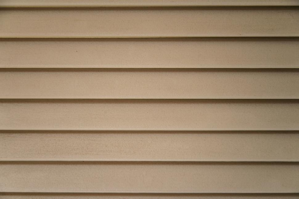 Download Free Stock HD Photo of Wooden Slats Online