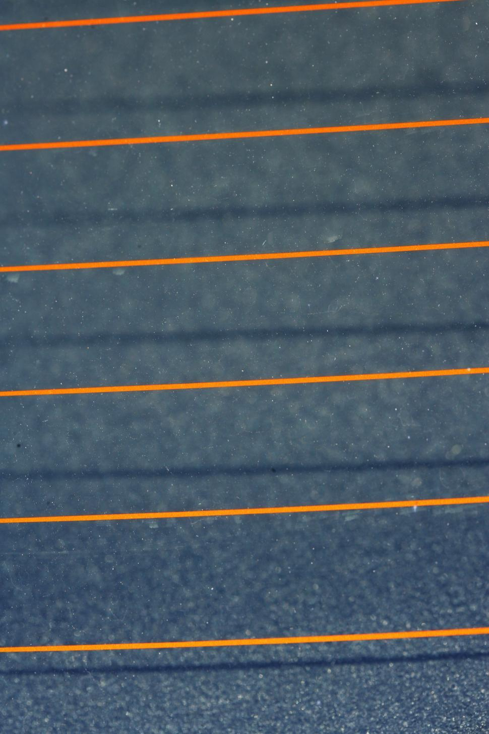 Download Free Stock HD Photo of Orange Lines Online