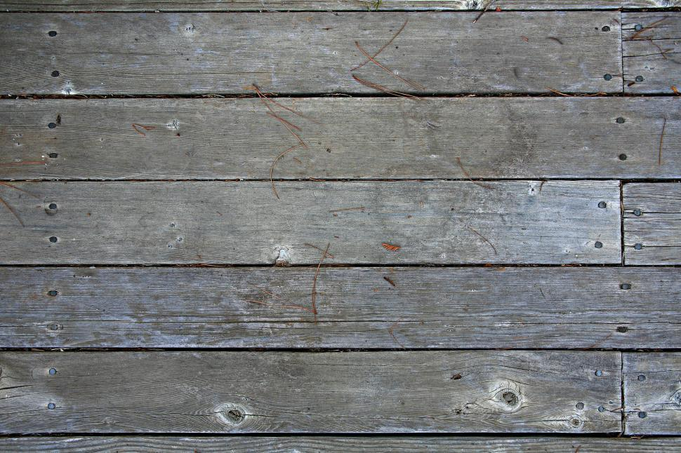 Download Free Stock HD Photo of Weathered Wood Online