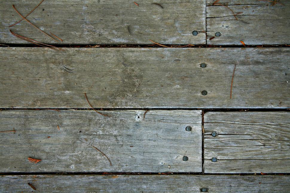 Download Free Stock HD Photo of Weathered Wood Closeup Online