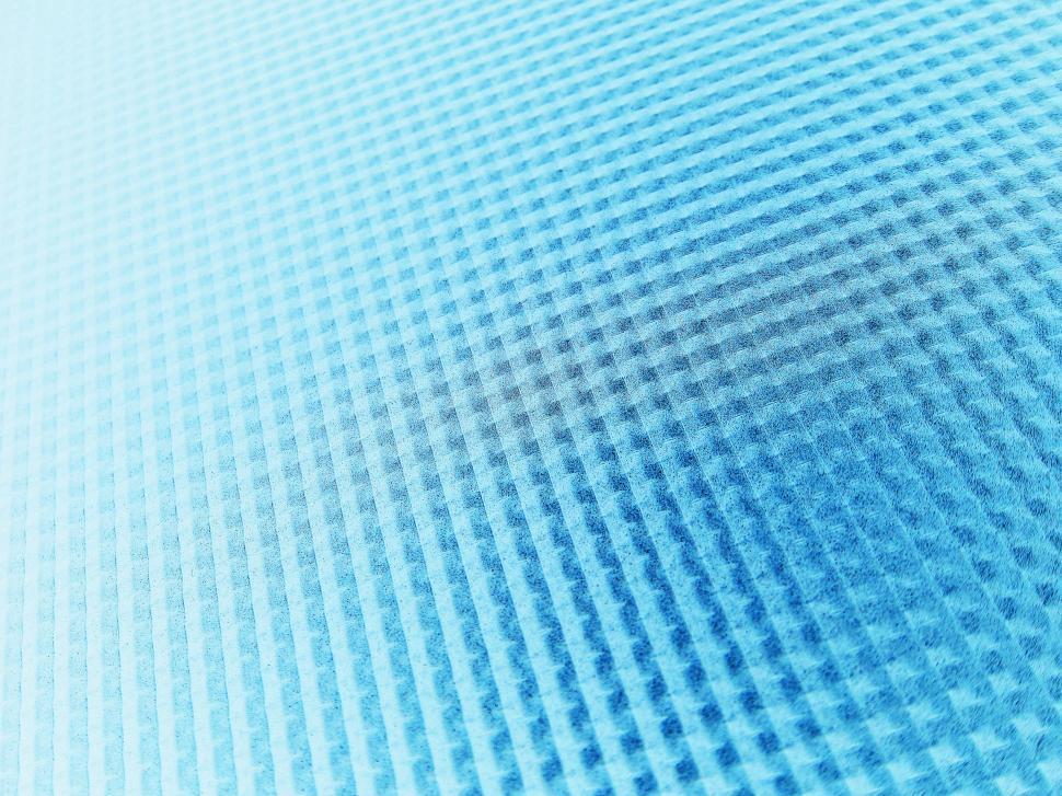 Download Free Stock HD Photo of Blue Diamond Pattern Online