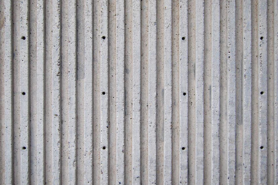 Download Free Stock HD Photo of Cast Concrete Online