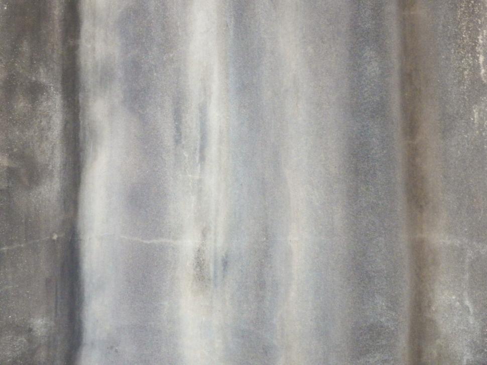 Download Free Stock HD Photo of Concrete Texture Dark Grey Online