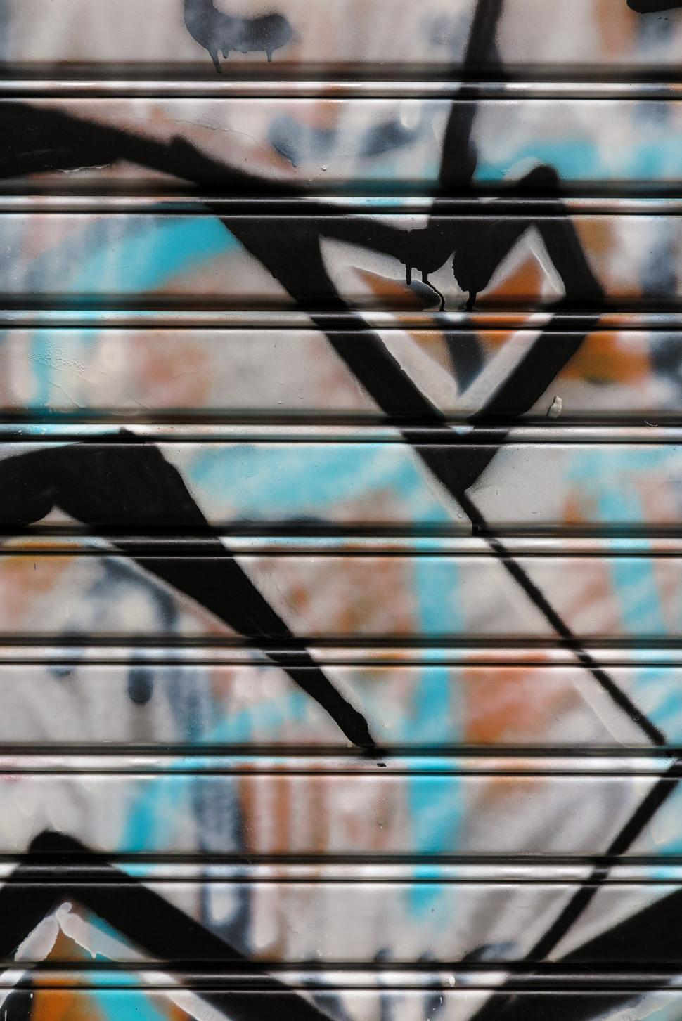 Download Free Stock HD Photo of Graffiti backgroud Online