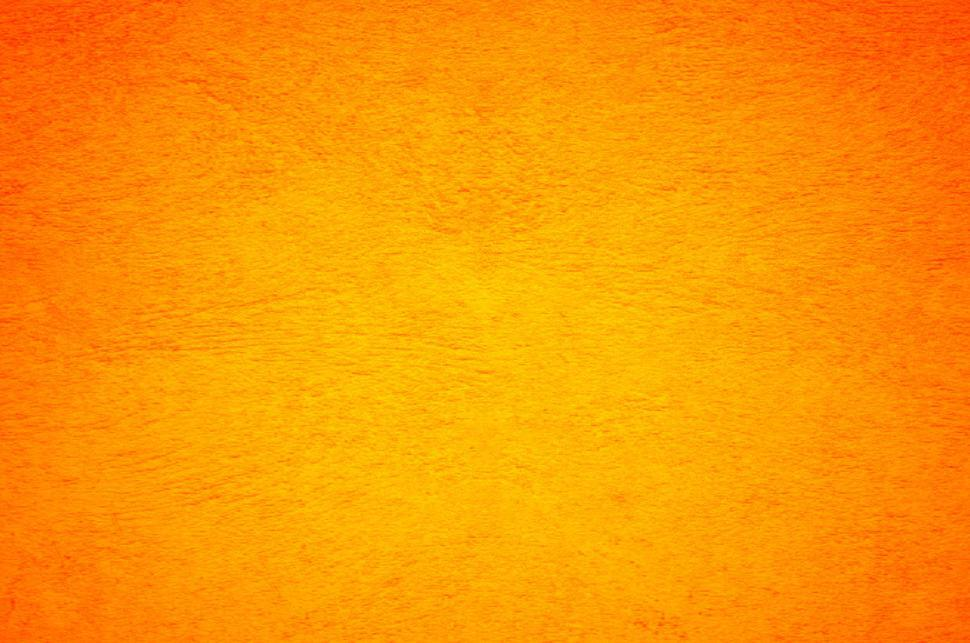 Download Free Stock HD Photo of Orange on Rough Surface Hacienda Style - Background  Online