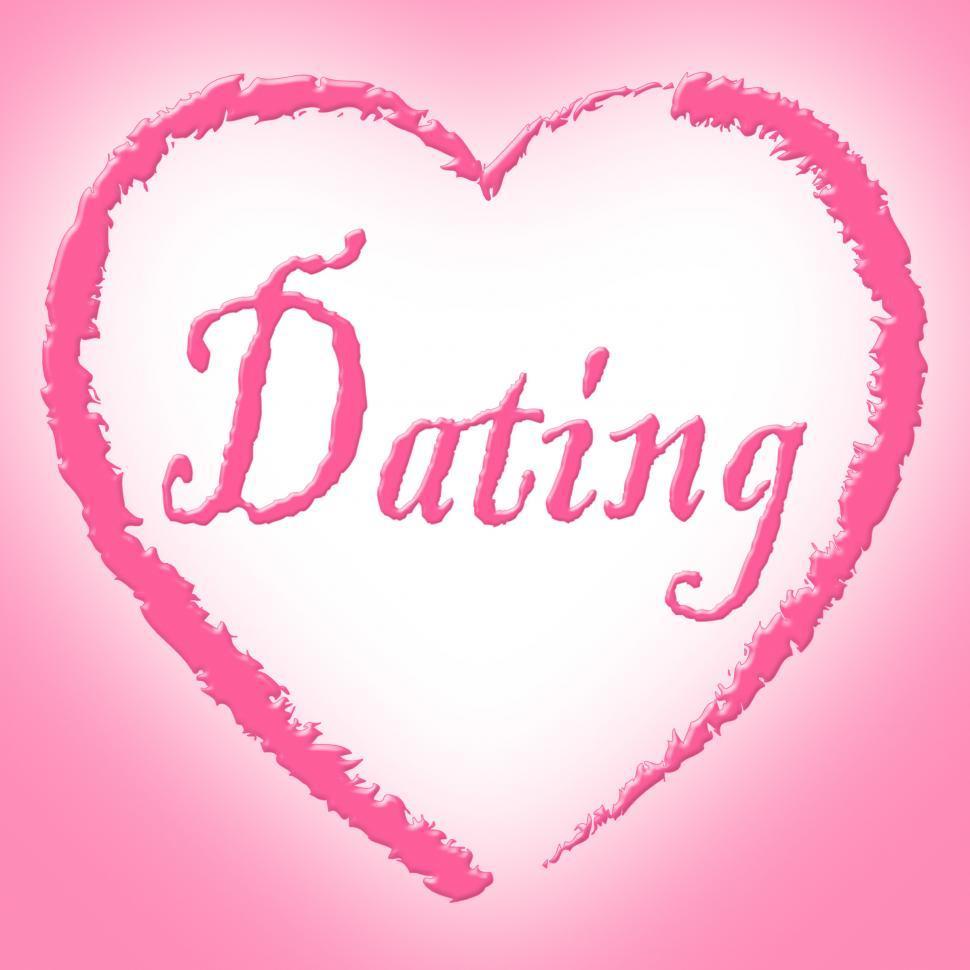 Sweetheart dating