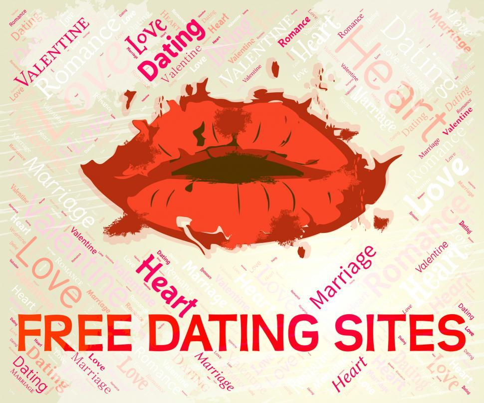dating.com no download free full