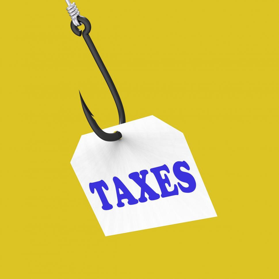 Are You Good At Tax Lawyer? Here's A fast Quiz To find Out
