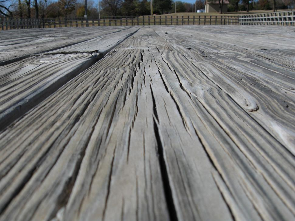 Download Free Stock HD Photo of Old planks Online