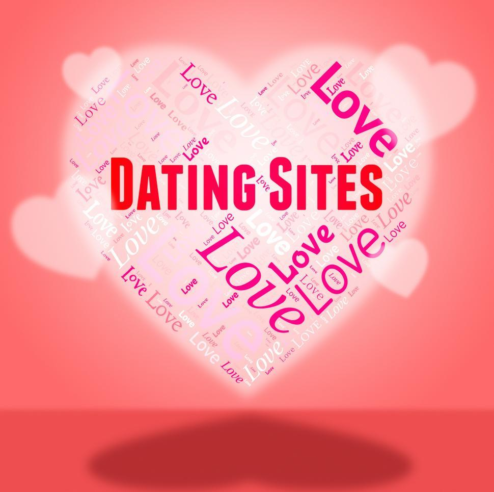 do match making websites work