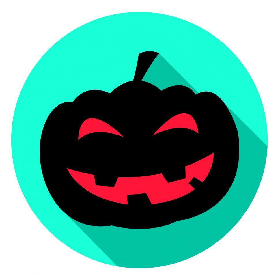 Free stock photo of halloween pumpkin icon shows squash symbols imagedesc for cat halloween pumpkin icon shows squash symbols and symbol page illustrations buycottarizona