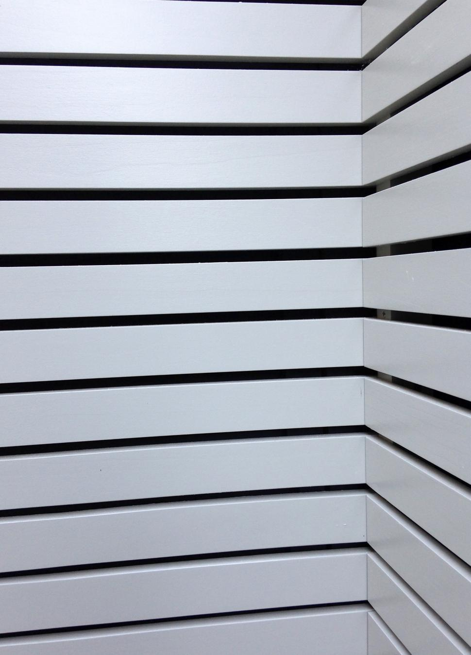 Download Free Stock HD Photo of Cladding  Online