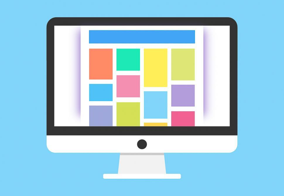get free stock photos of grid layout ui online download latest