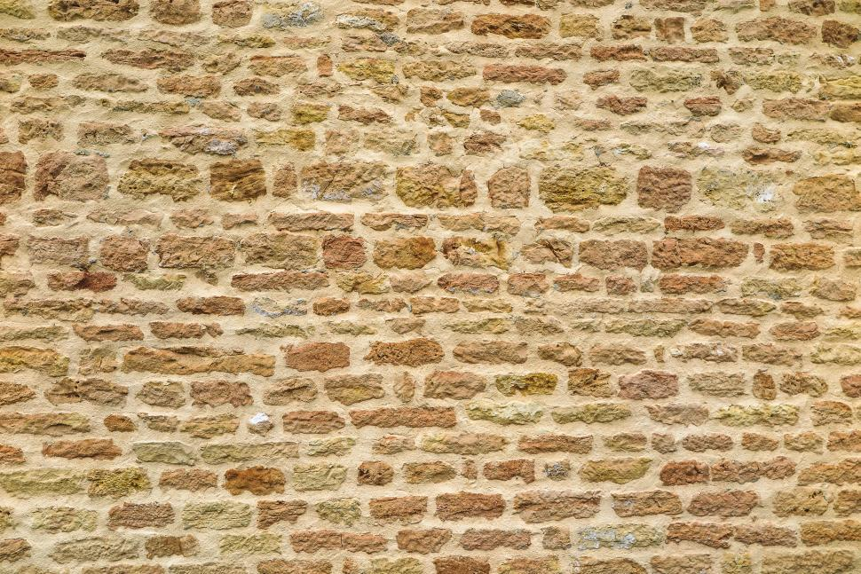 Download Free Stock HD Photo of Stone wall Online