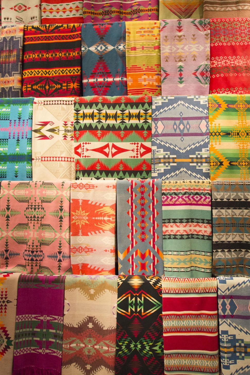 Download Free Stock HD Photo of Rugs Online