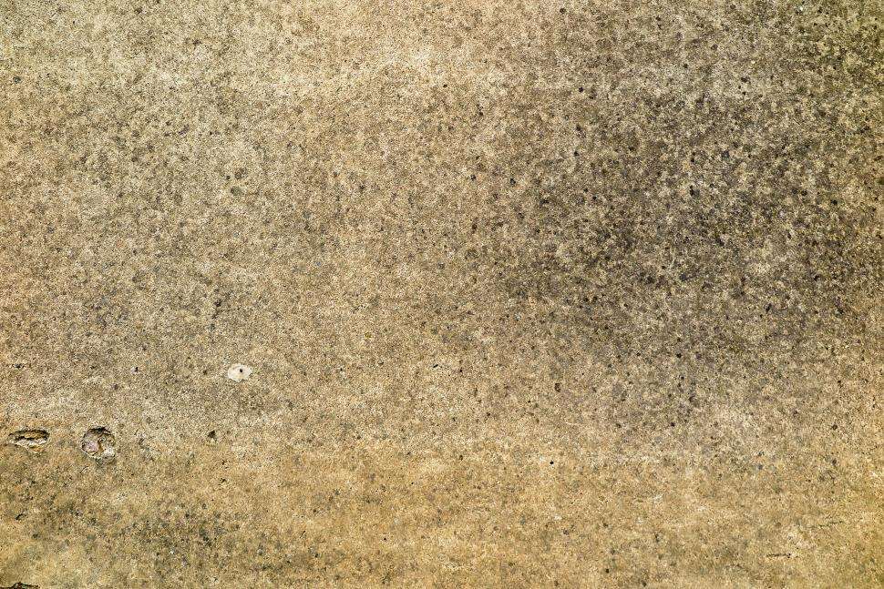 Download Free Stock HD Photo of Textures stucco background Online