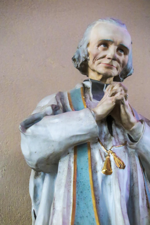 Download Free Stock HD Photo of Praying figure Online