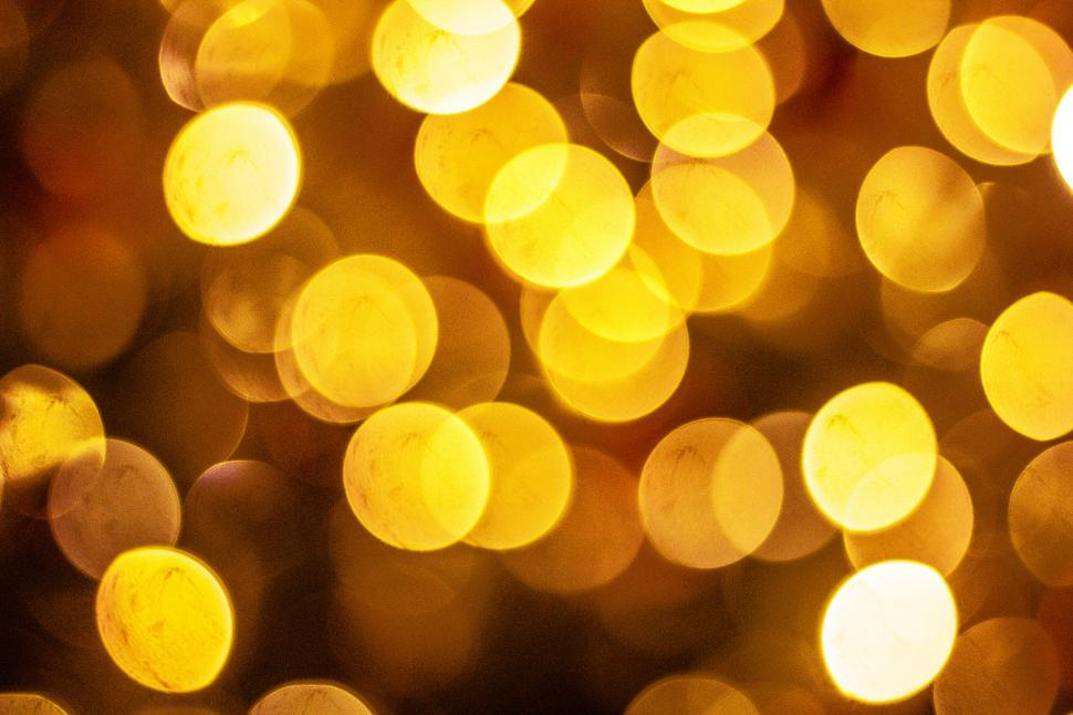 Get Free Stock Photos of Colorful background with blurred ...