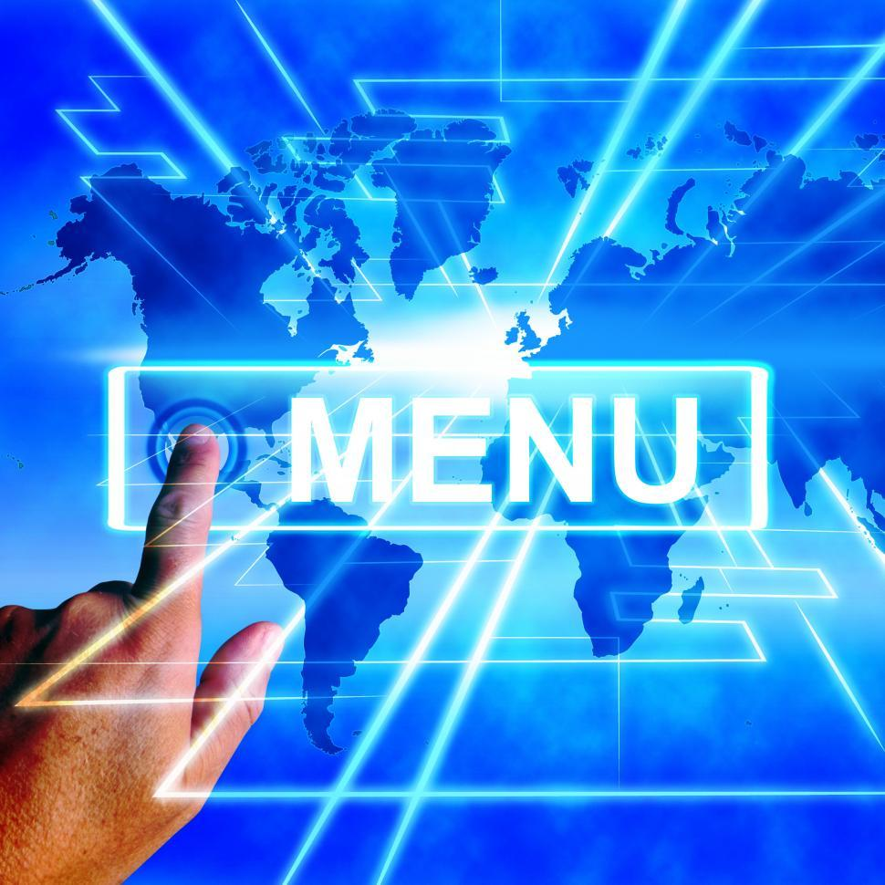 Get Free Stock Photos of Menu Map Displays International ... Map Displays on map panel, map screen, map identification, map desktop, map measuring instrument, map of maryland state shape, map power options, map interpretation, map model, map measuring distance, map datum plane, map mt. kilimanjaro in tanzania, map tf card, map selection, map browser, map rendering, map share, map figure,