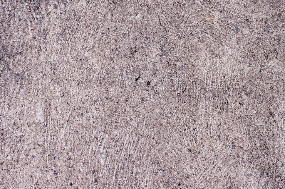 Download Free Stock HD Photo of Lined Concrete Texture Online