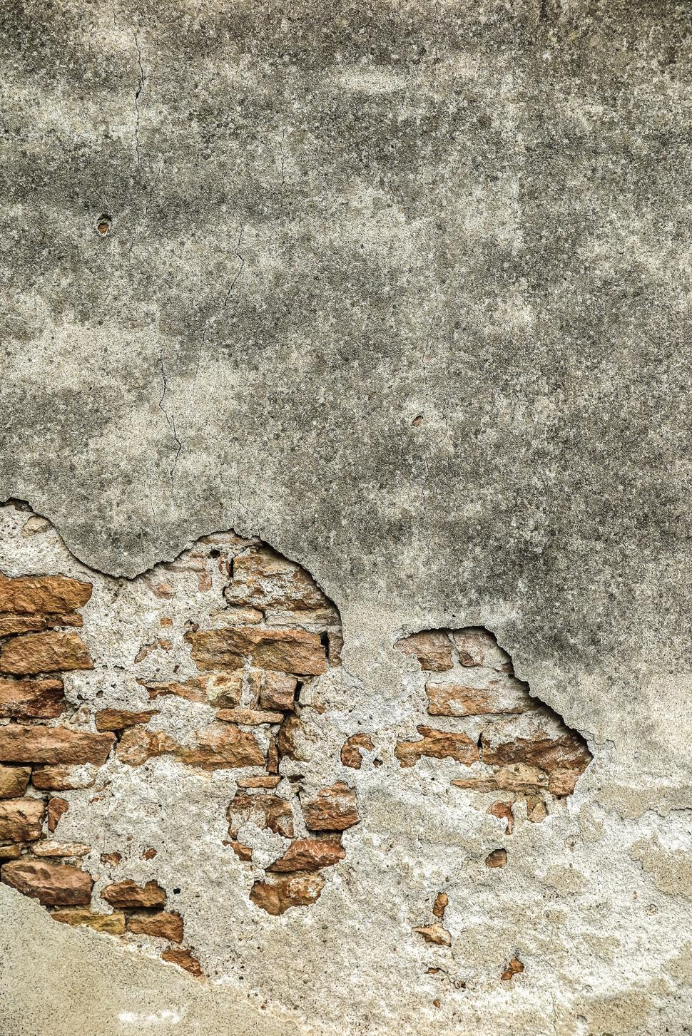 Download Free Stock HD Photo of Masonry wall background Online