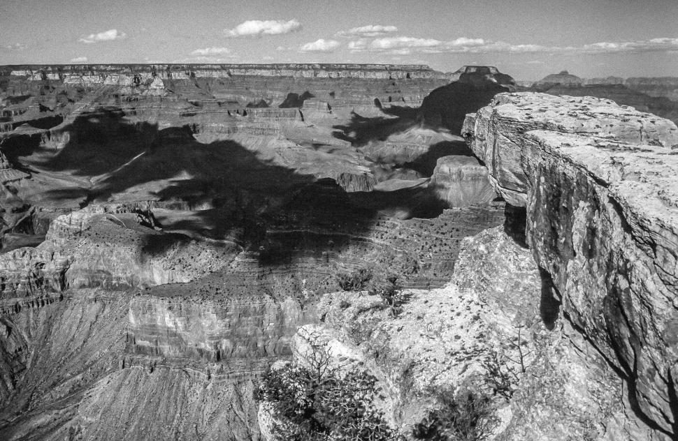 Download Free Stock HD Photo of Grand Canyon National Park Online
