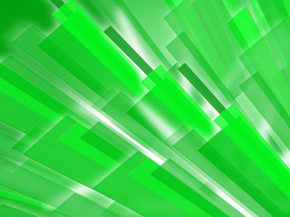 Get Free Stock Photos Of Green Bars Background Means