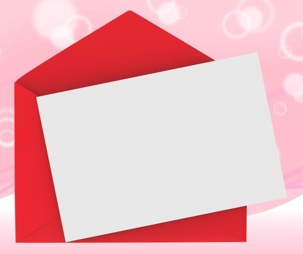 Notenpapier online dating