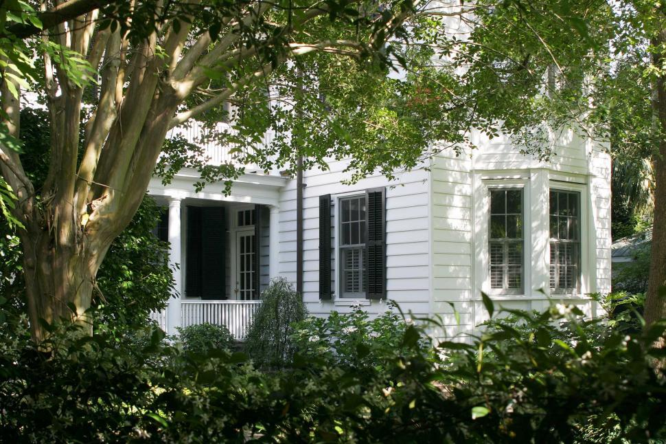 Download Free Stock HD Photo of south carolina house Online