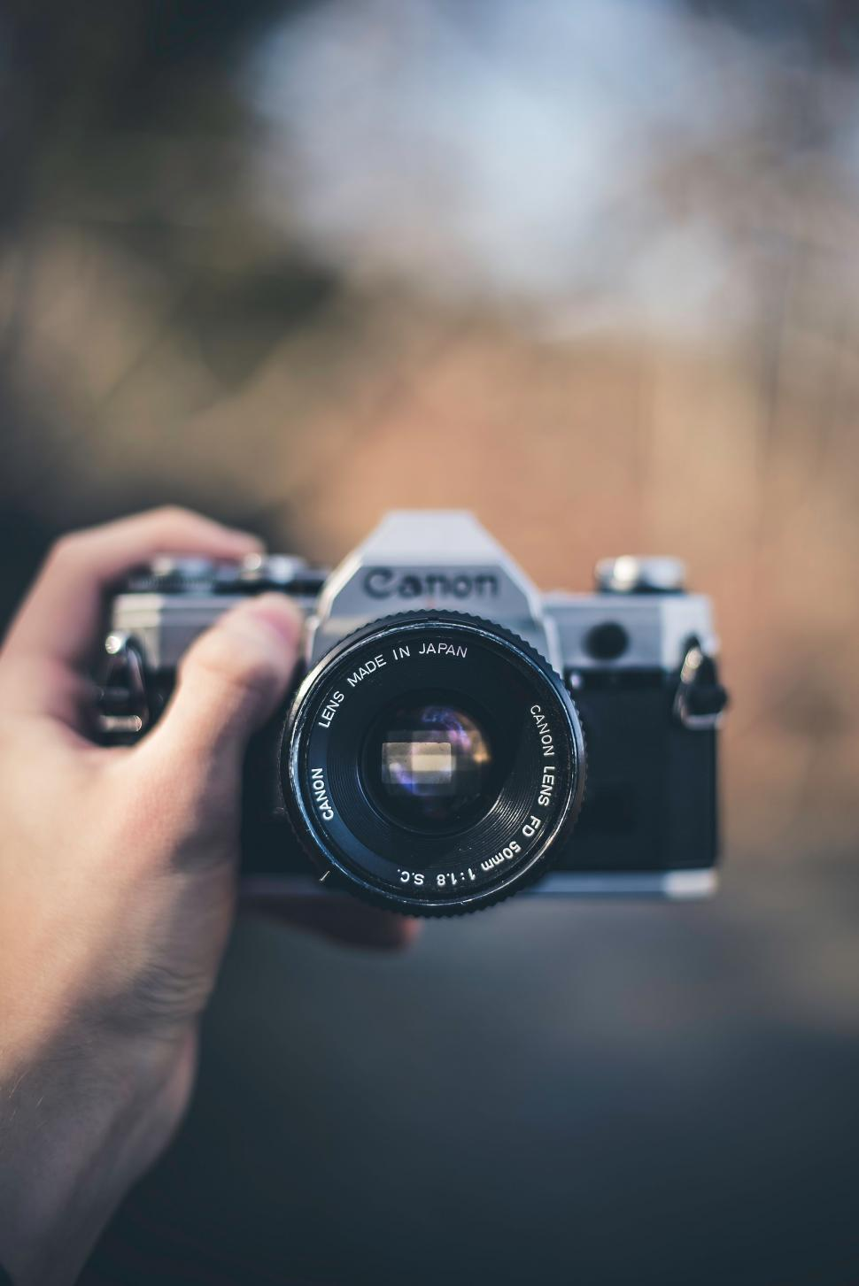 Download Free Stock HD Photo of  Online