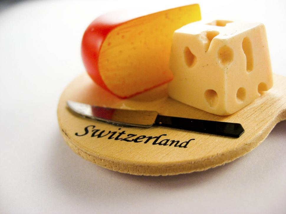 Download Free Stock HD Photo of swiss cheese Online
