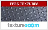 Visit TextureZoom