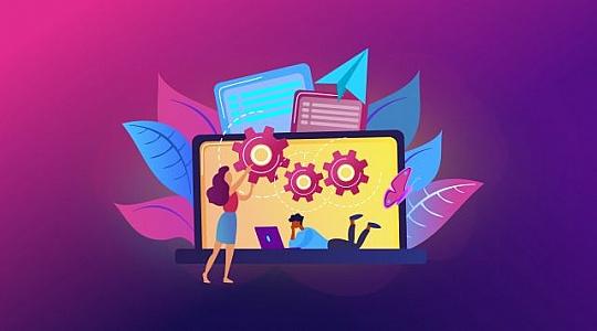 cursos para negócio online