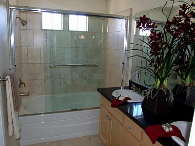 Get free architecture images hd pictures and royalty free for Bathroom design derby