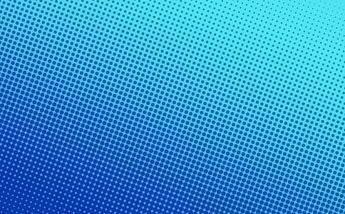 Freerange Stock Free Backgrounds Amp Textures Stock Photos