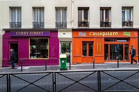 Find Free Storefront Images Stock Photos And Illustration
