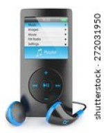 mp3 player audio musical...