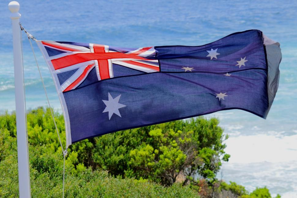Australian telcos face more national security regulation